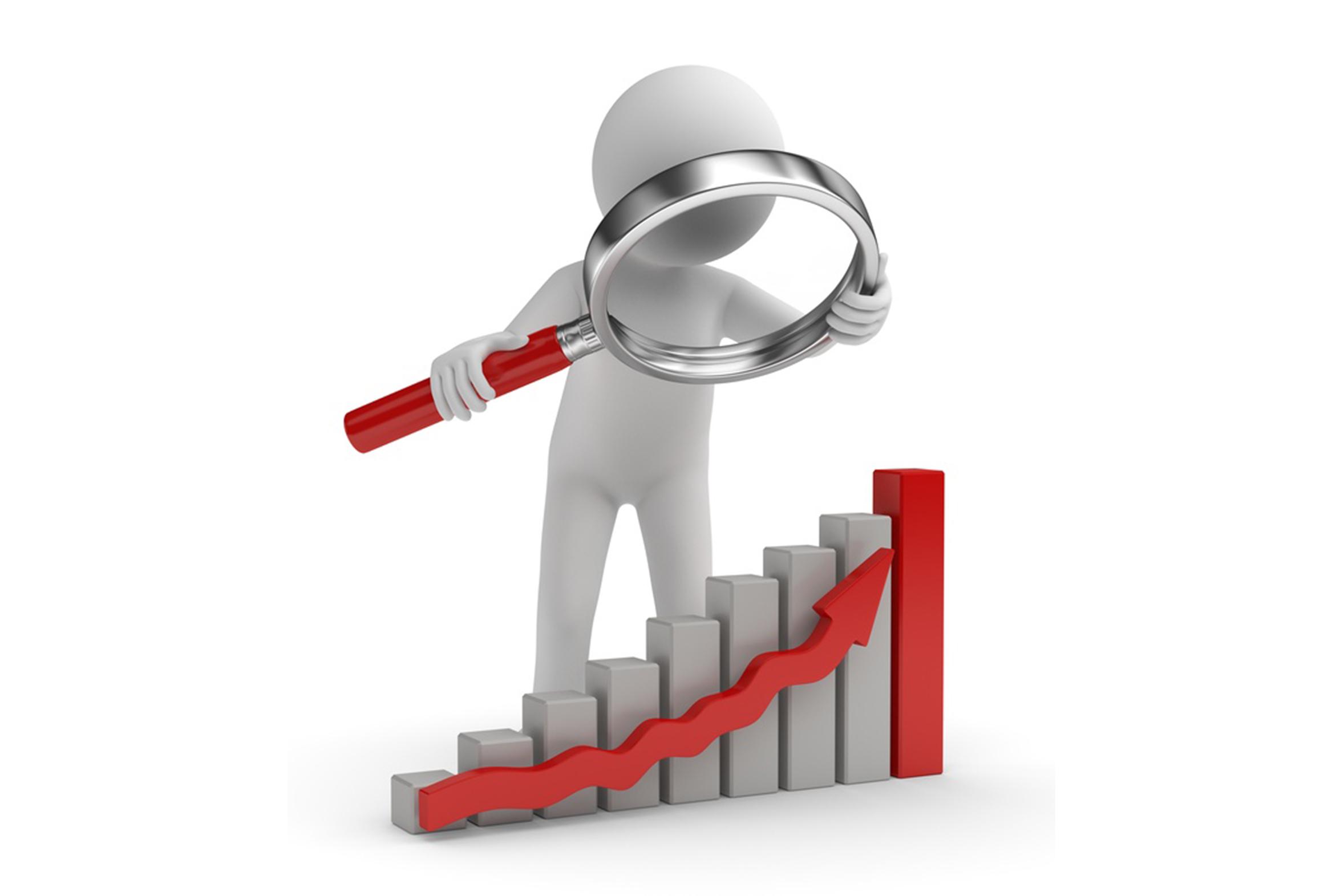 Finanzmakler - Marktüberblick